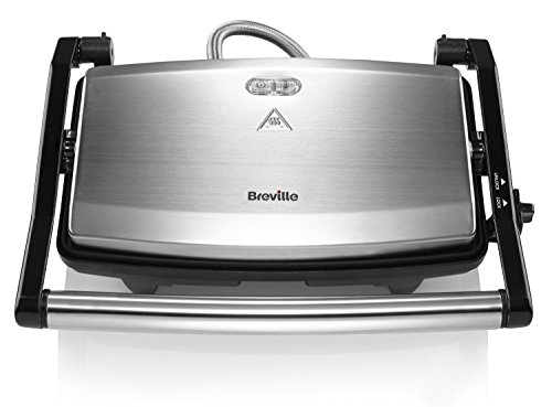 breville-vst049-cafe-style-sandwich-press