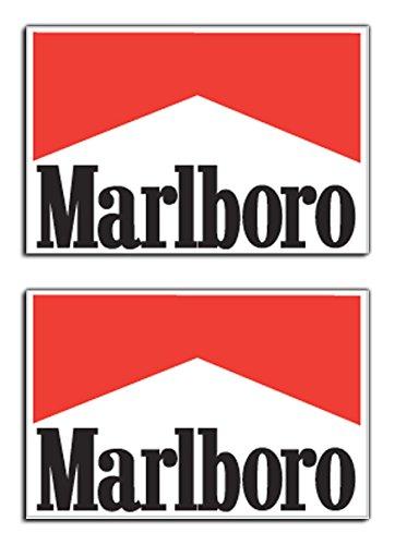 marlboro-classique-vintage-stickers-racing-120-x-80-mm-auto-moto-sport-onekool