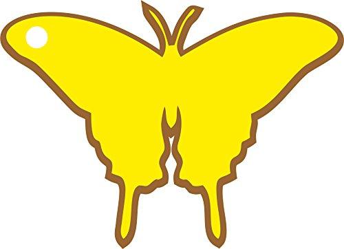 Schmetterlings-Fall-Umbau Digital Druckpapier-Handwerks-Geburtstags-Party-Geschenk-Ideen 250 G/M