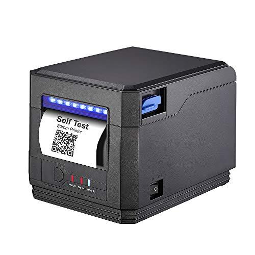 [Actualización 3.0] Impresora Recibos Impresoras