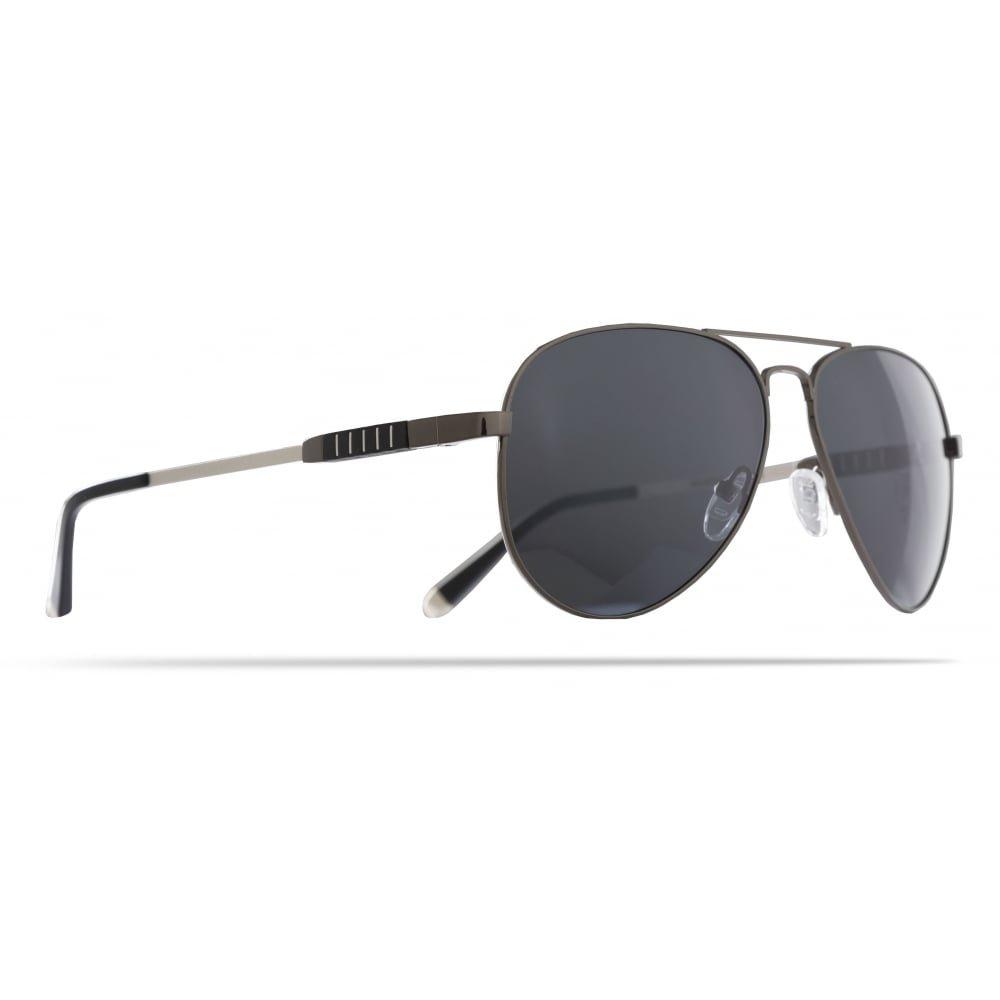 Trespass Carbon Sonnenbrillen, Schwarz, Nicht Nicht zutreffend