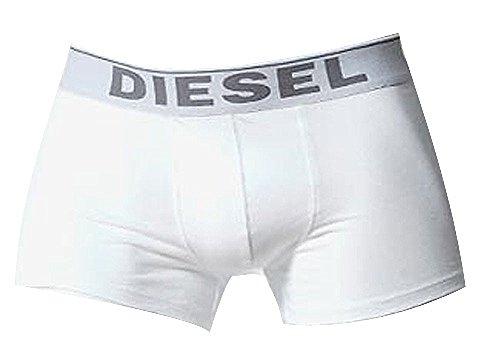 Diesel Herren Boxershorts UMBX-Kory, 3er Pack