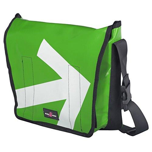 messenger-bag-large-lkw-plane-tasche-no-102-sturm-drang