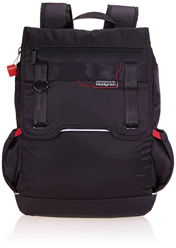 hedgren-casual-daypack-hnw11-003-01-black-13-l