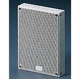 Gewiss GW42009 caja electrica - Cuadro eléctrico (Aluminio)