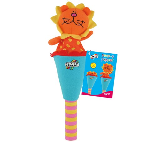 galt-toys-peep-o-puppet-lion