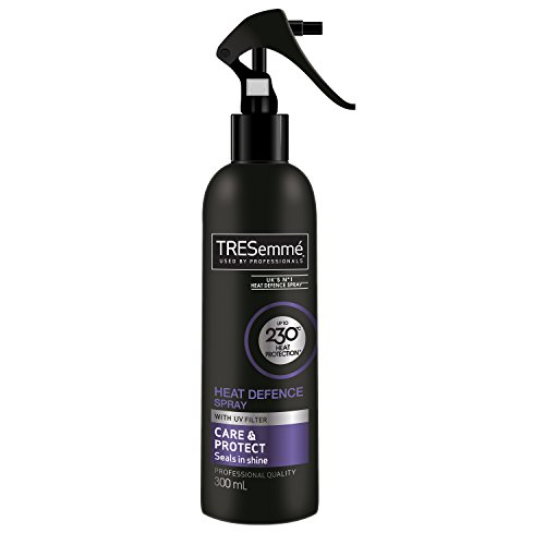 TRESemme Protect Heat Defence Styling Spray, 300 ml, Pack of 3