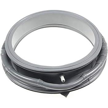 Samsung Door Seal  DC64-02038A DC6402038A