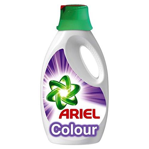 ariel-colour-washing-liquid-40-washes-2l