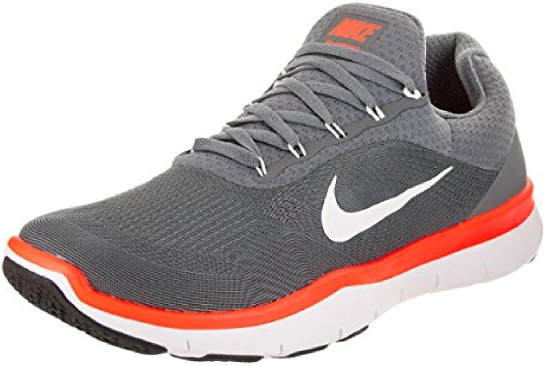 Nike Free Trainer V7 Sneaker Turnschuhe Schuhe fuumlr Herren
