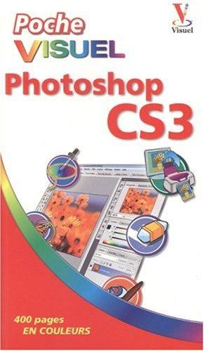 POC VIS PHOTOSHOP CS3