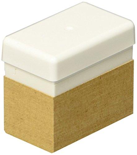 Silhouette Stempelset Mint X-Small - Kit Mint