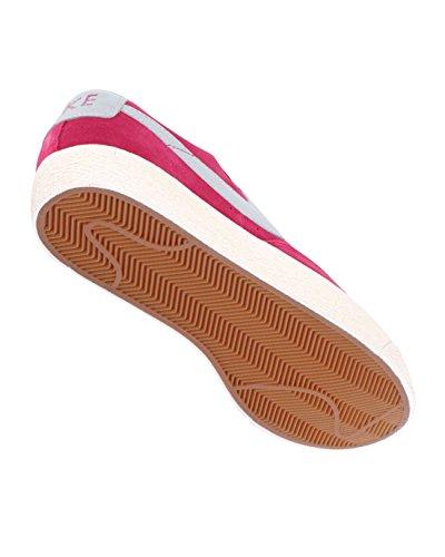 Nike Prm Vntg Homens 601 Multicoloridos Low 538402 Blazer Sapatos Camurça Moda UUTq7wZ