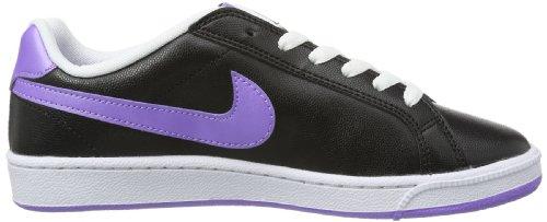 c6190ab48863f Nike Court Majestic - Zapatillas De Tenis de cuero mujer