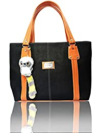 Sling & Cross Body Bag By ONLINE FASHION BAZAAR | Side Hand Bags For Women | Bags For Girls Stylish In | Sling...