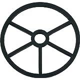 Generic O-176A 5 Spoke araña junta