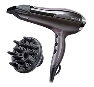 Remington Sèche-cheveux D5220 Pro-Air Turbo