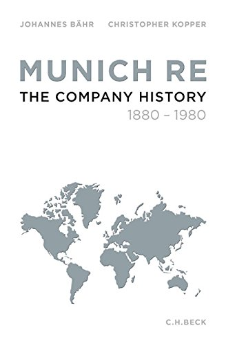 munich-re-the-company-history-1880-1980