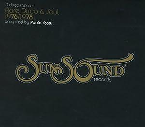 Varios - Soul