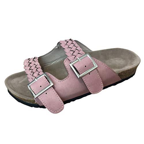 Zapato Tacon Mujer, Las señoras Las Mujeres Tobillo