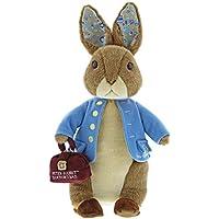 Gund A28967 Beatrix Potter Peter Rabbit 2018 Limited 500