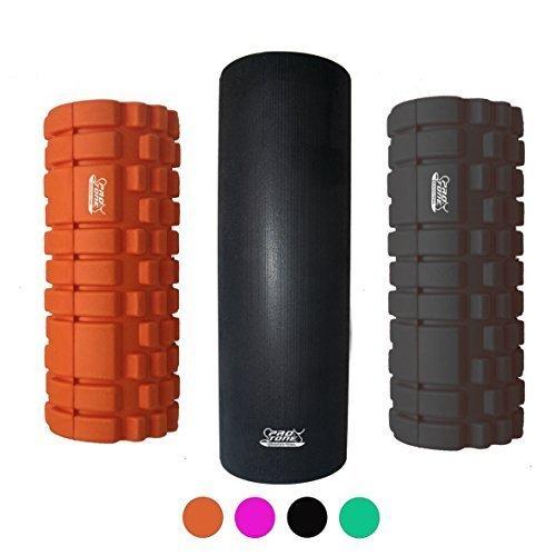 trigger-point-schaumstoffrolle-mit-gitter-fur-massage-yoga-pilates-rehab-crossfit-therapie-pro-toner