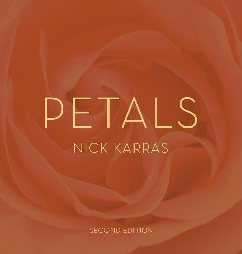Petals par Nick Karras