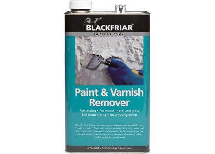 blackfriar-paint-varnish-remover-1l