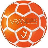 Erima vranjes 17Handball, unisex, Vranjes