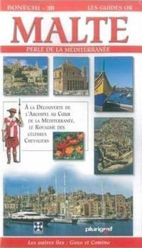 malta-ediz-francese