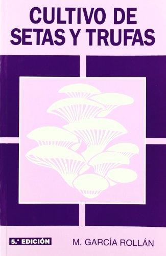 Madrid, Ediciones Mundi-Prensa, 2007. Quinta edición revisada y aumentada. ISBN: 8484763161. Rústica. 22 x 14,5 cm. 256 págs. Papel satinado. Ampliamente ilustrado con dibujos del autor y fotografías en color y en blanco y negro.