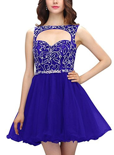 bbonlinedress-short-tulle-open-back-prom-dress-with-beading-homecoming-dress