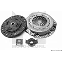 Sachs 3000 108 002 Kit de embrague