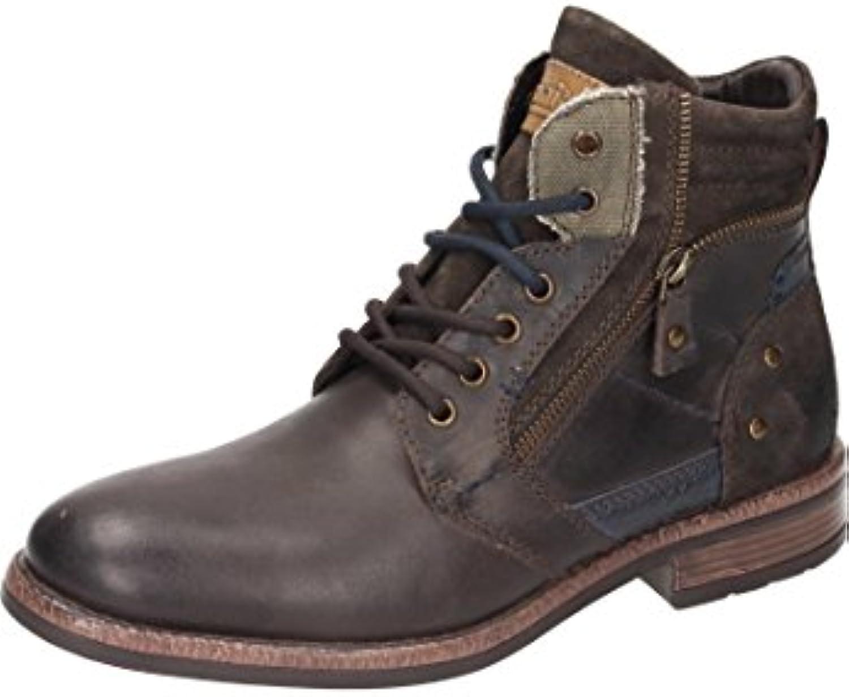 Donna  Uomo Manitu - Stivali da Uomo Attraente e resistente online Cheaper | flagship store  | Scolaro/Ragazze Scarpa