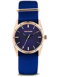 Reloj Zadig & Voltaire para Unisexo ZVF208