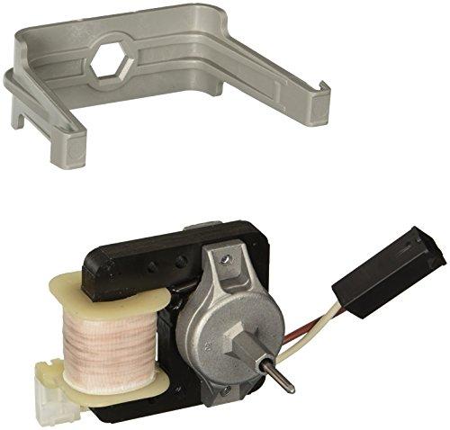 exakter Ersatz Teile er4389144Verdampfer Motor (Whirlpool (R) 4389144)