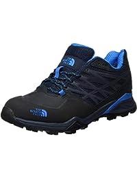 b61267a0905 Amazon.fr   The North Face - Randonnée   Chaussures de sport ...