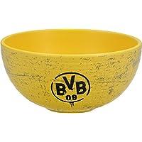 Borussia Dortmund Müslischale Gelbe Wand