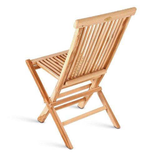 sam-teak-holz-klappstuhl-zusammenklappbarer-hochlehner-aus-massivholz-balkon-terrasse-oder-garten-2