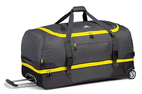 high-sierra-sportour-34-drop-bottom-wheeled-duffel