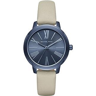 Reloj para Mujer Michael Kors Hartman MK2628