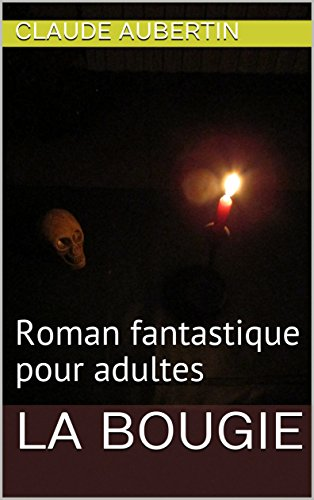 Asker Admirallivre Telecharger La Bougie Roman Fantastique