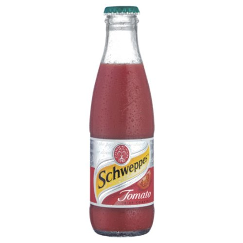 schweppes-tomato-juice-24x200ml-glass-bottles