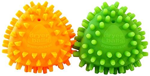 eddingtons-56da10g-bolas-suavizantes-que-aceleran-el-secado-de-la-ropa