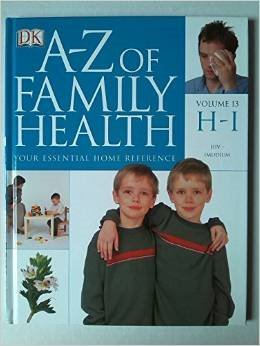 dk-a-z-of-family-health-volume-13-h-i-hiv-imodium