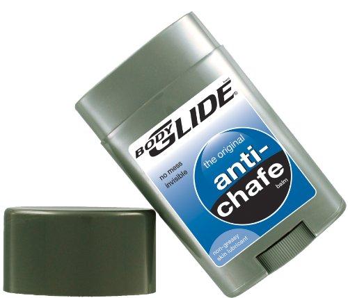 bodyglide-skin-formula-deodorant-369-g