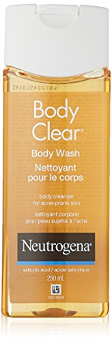 2x-neutrogena-body-clear-body-wash-aus-den-usa