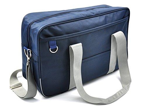 CoolChange japanische Schultasche für -