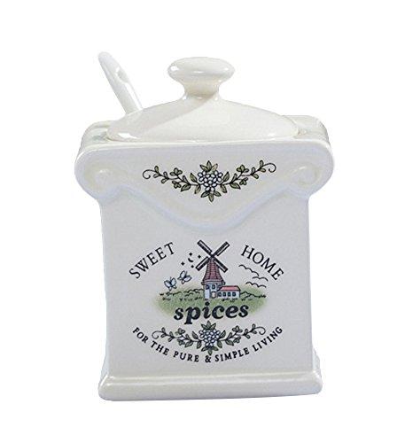 juego-de-3-de-ceramica-condimento-salsa-puede-ser-adecuado-para-botellas-de-sal-pot-especias-condime