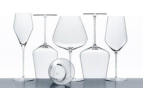 Zalto-Glasmanufaktur-DenkArt-Champagner-im-2-er-Geschenkkarton